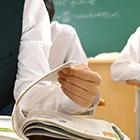 职业院校信息化教学能力提升训练系列